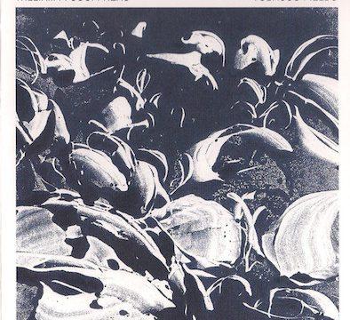 William F. Souffreau* – Tobacco Fields