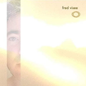 Fred Visee