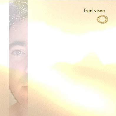 Fred Visee