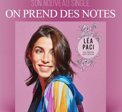 Léa-Paci-JustMusic.fr_