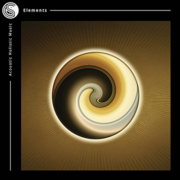 Sound-Circle-Covers-Elements-(digital) – copie