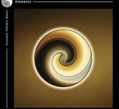 Sound-Circle-Covers-Elements-(digital) - copie