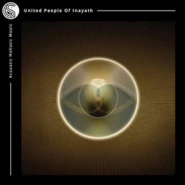 Sound-Circle-Covers-Inayath-(digital) – copie