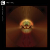Sound-Circle-Covers-The Bridge (digital) - copie