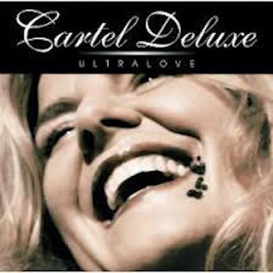 Cartel Deluxe – Ultralove