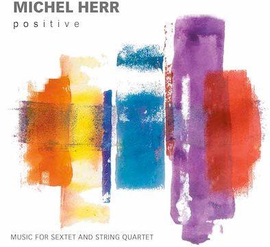 Michel Herr - Positive