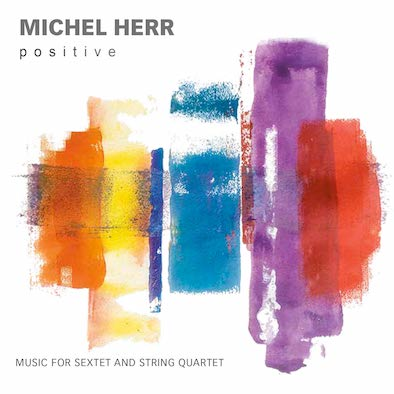 Michel Herr - Positive