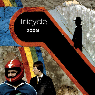 Tricycle-Zoom-(Tuur Florizoone)