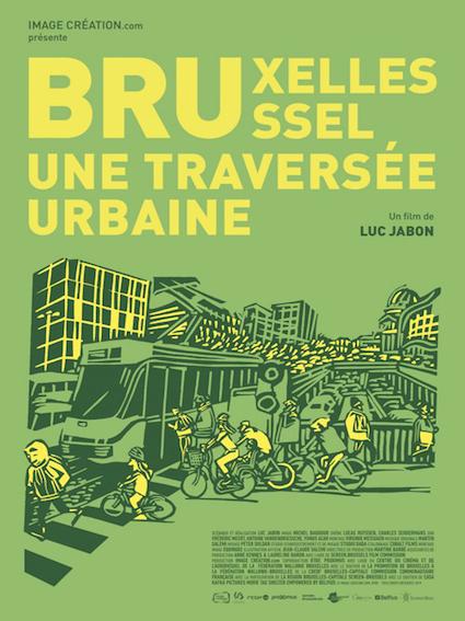 bruxelles-Brussel