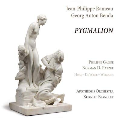 pigmalion-bernolet-apotheosis