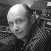 Philippe Tessier Du Cros