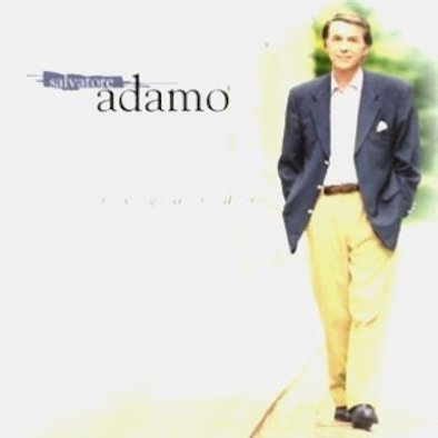 Adamo-regards