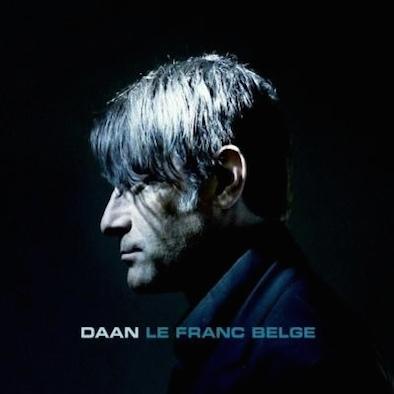 Daan – Le Franc Belge