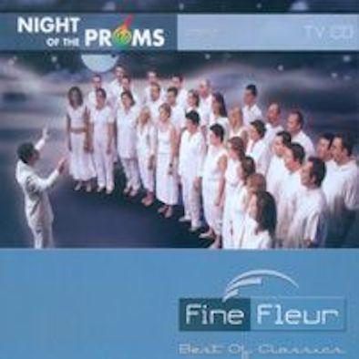Fine Fleur - Best Of Classics