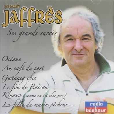 Gérard Jaffres2