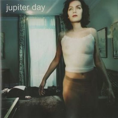 Jupiter Day