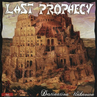 Last Prophecy_destinationUnknown