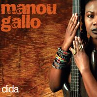 Manou Gallo Dida
