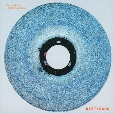 Nietzsche – Dieu Est Mort, Nous Sommes...
