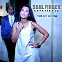 Soulfinger Experience_tout est possible