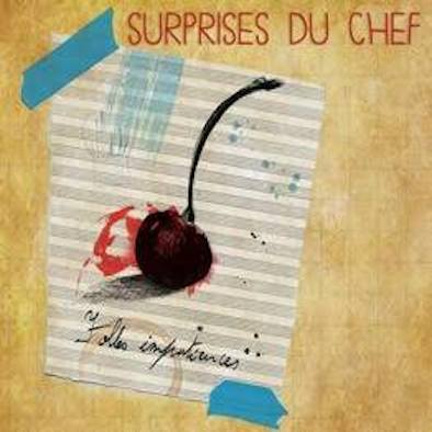 Surprise_du_chef