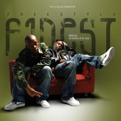 TNT & Sluzi presente_freestyle finest