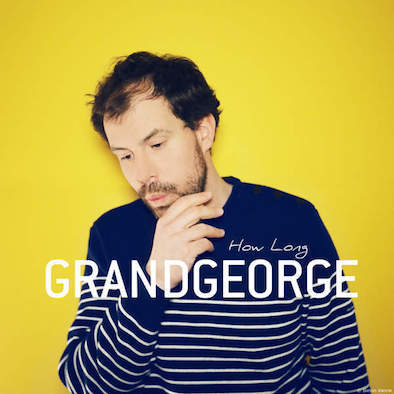 grandgeorge-how_long_s