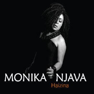 monika_njava_haizina