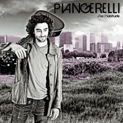 piangerelli-j-ai-l-habitude-single