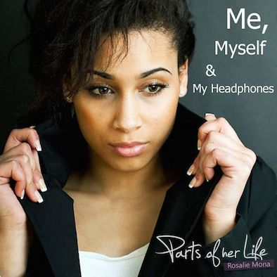rosalie_mona-me_myself_my_headphones_s