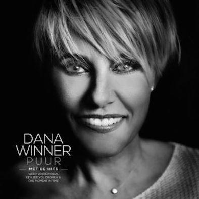 Dana Winner - puur