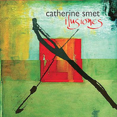 Catherine Smet : iluSioneS