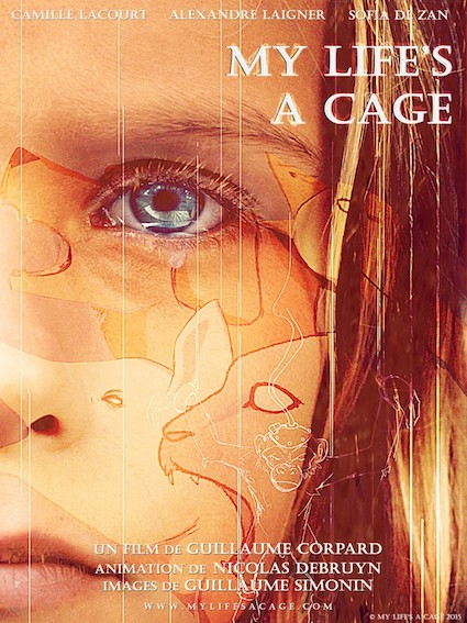 Affiche-My-Lifes-a-Cage-The-aiM-light-for-web-723x1024