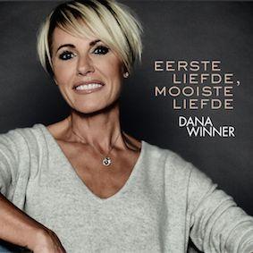 dana_winner-eerste_liefde_mooiste_liefde_s