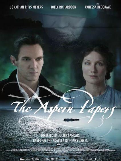 Aspern Papers