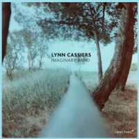 LYNN CASSIERS' IMAGINARY BAND