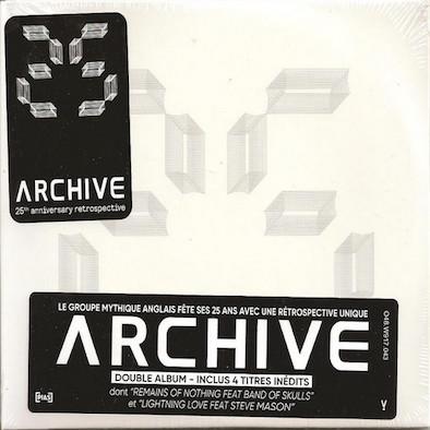 Archive 25