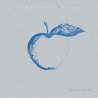 Lola Bonfanti & Cobalt - Octobre