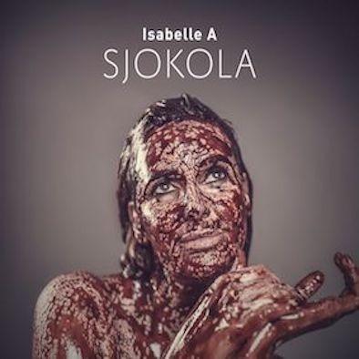 Isabelle A - Sjokola