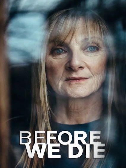 Before_We_Die